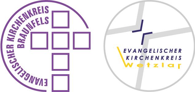 Evangelische Kirchenkreise Braunfels und Wetzlar