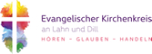 Evangelischer Kirchenkreis an Lahn und Dill