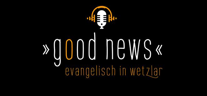Podcast der Kirchengemeinde Wetzlar